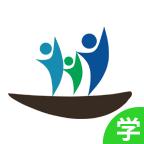 苏州线上教育2020最新版v3.1.1苏教版