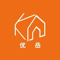 优岳本地资讯appv1.0.2