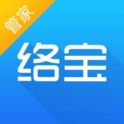 络宝管家车辆管理appv1.0.0