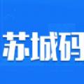 支付���K城�a申�appv1.5.0最新版