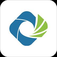 Enlink移动办公app3.0.06