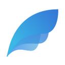 贝贝管理办公服务appv1.8.9