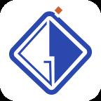 极客行文档管理appv1.10