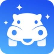 河�R��W在��n堂appv1.1安卓版