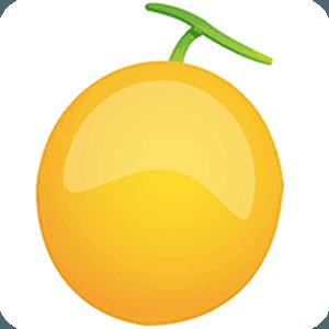 香瓜网看视频赚钱appv1.0安卓版