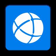 海绵浏览器破解版v1.0.5安卓版