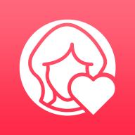 蜜柚聊吧免费版v1.0安卓版