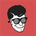 Deepnude安卓破解版app1.0.0