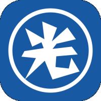 光环助手元气骑士最新破解版v4.0.3