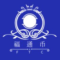 福通币网赚秒邀请appv1.0.1安卓版