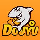 斗鱼网课直播在线学习app4.4.0安卓版