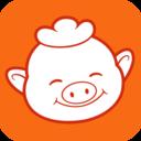 猪八戒企业管理appv6.9.10