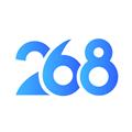 268在线课堂(云教育)v4.1.4