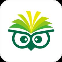 焦点教育云在线课堂appv1.3.3.0