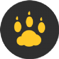 云猫玩游戏盒子app1.2.1 安卓版