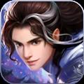 剑虚神界破解版v1.0安卓版
