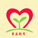 山东省枣庄教育空中课堂学习平台v5.1
