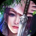 剑梦三界无限元宝金币破解版v1.0最新版
