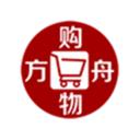 购物方舟O2O优惠购物商城v1.0.1 安卓版