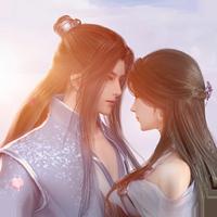 仙幽幻梦元宝金币内购版v1.0.0安卓版