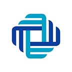 湖南有线电视手机直播app4.2安卓版