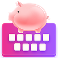 小猪键盘趣味输入法v1.0安卓版