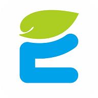 HE健康大使区块链种树app1.0.3安卓版
