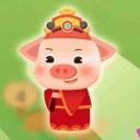 阳光养猪宝养猪赚钱appv1.0.0 安卓版