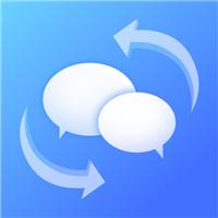 微信恢复大师数据恢复工具v1.13.0安卓版