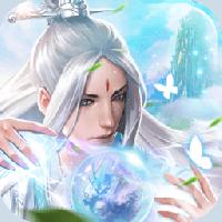 九州圣墟无限金币内购版v1.6.2最新版