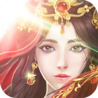 诛天仙缘破解版v1.0.0安卓版