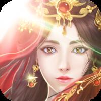 九州唐门九游礼包版v1.0.0安卓版