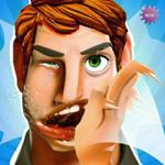 抖音耳光巨星魔性游戏破解版v1.0.2安卓版