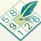 天梨数独标准数独无限提示版1.00安卓版