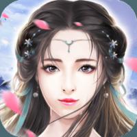万妖九州图满V变态版v1.0.0安卓版