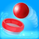 浮力灌篮无限生命破解版v1.0.1安卓版