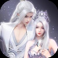 啼笑仙缘破解版无限元宝金币v1.0.0最新版