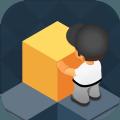 抖音小游戏拔钥匙救人安卓正式版v2.0.1安卓版
