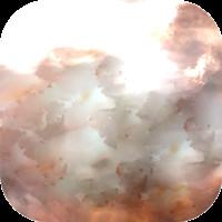 仙剑缘九游礼包版v1.3.0安卓版
