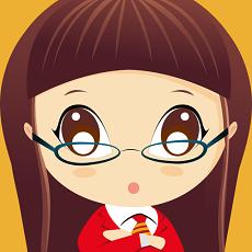 �p肥小秘��女性�p肥助手v6.3.5 安卓最新版