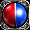 剑斗传奇单机版v1.0安卓版