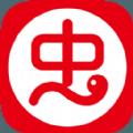 虫虫助手游戏盒子appv4.2.7安卓版