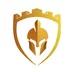 企士宝企业管理appv1.0.0