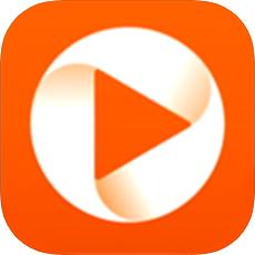 哈皮小��龆桃��l分享appv1.0.0.03