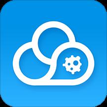 冠云体温监测appv2.4.0