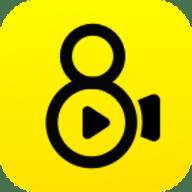 快8小视频最新破解版v1.3.3安卓版