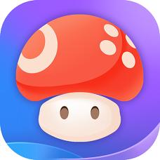 蘑菇云游�蛎赓M版v2.9.2