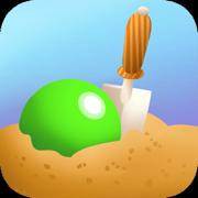 超级挖坑大师绿色版v1.0.16