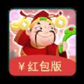 财神养成记红包版v1.0.0