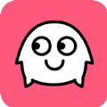 皮皮兼��W� appv1.0安卓版